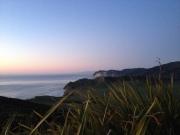East Cape Coast